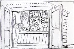 small-shop